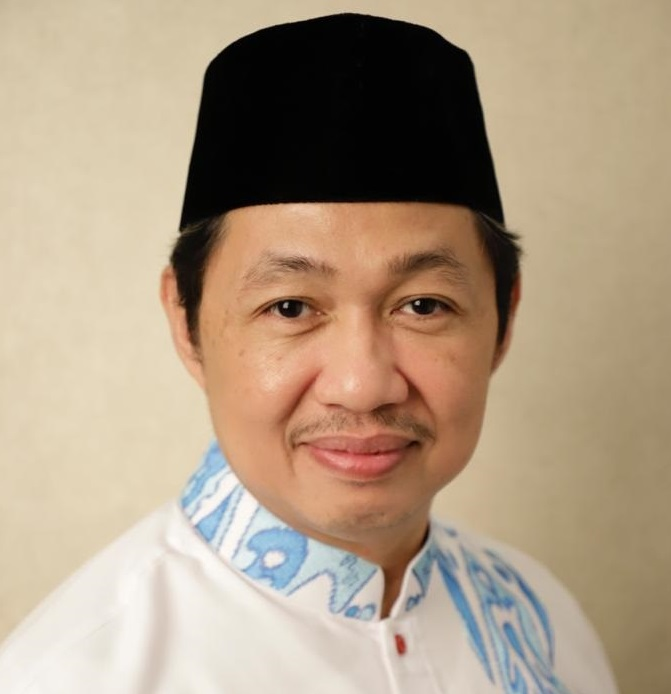 1Anis_Mata_Partai_Gelora.jpg