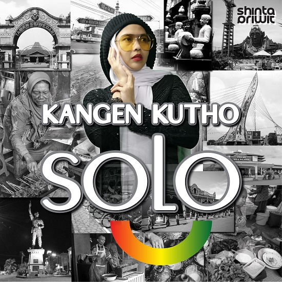 1Kangen_kutho_Solo_1440x1440-01.jpg