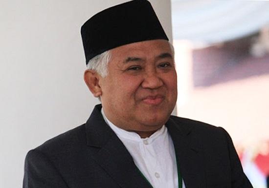 1Prof_Din-Syamsuddin_muhammadiyah.jpg