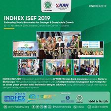 99INDHEX-ISEF-2019web.jpg