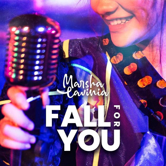 Artwork_Marsha_-_Fall_For_You.jpg
