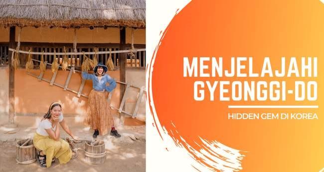 Gyeonggi-do-Socmed-Cover.jpg