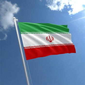 bendera-iran.jpg
