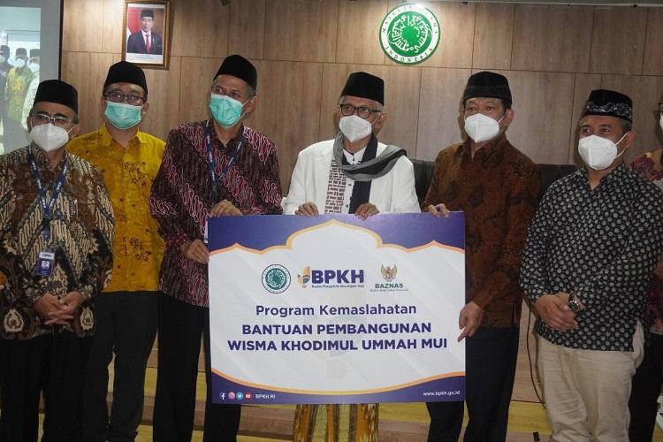 bpkh_mui.jpg