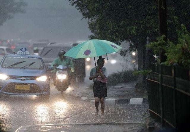 hujan1.jpg