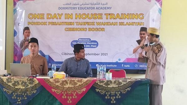 in_house_training.jpg