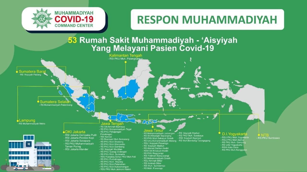 infografis_MDMC.jpg