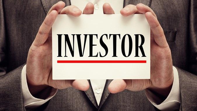 investor-1.jpg