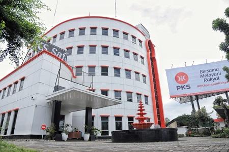 kantor_DPP_PKS.jpg