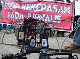 kekerasan_jurnalisweb.jpg