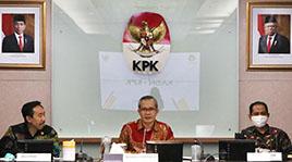 kpkweb.jpg