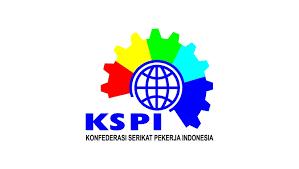 kspi1.png
