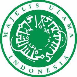 logo_MUI.jpg