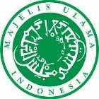 logo_MUI1.jpg