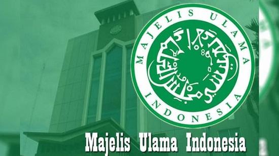 logo_mui2.jpg