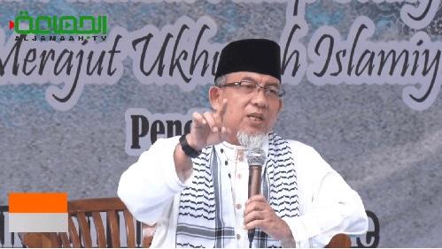 minanews_net-imam-muslimin1.jpg