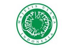 mui-logo1.jpg