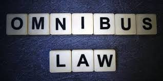 omnibus_law.jpg