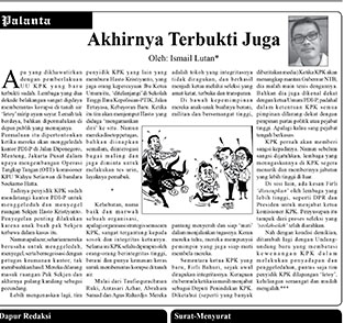 palanta_edisi_5web.jpg