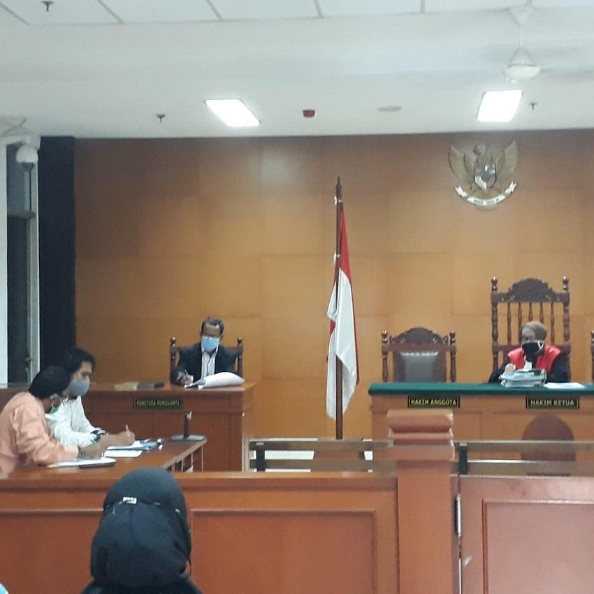 pengadilan.jpg