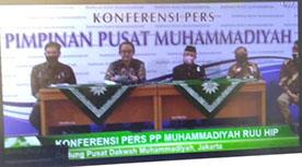 ppmuhamdiyahweb.jpg