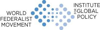 wfmigp_logo_gotham1.jpg