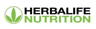 Menurut Hasil Survei Herbalife Nutrition