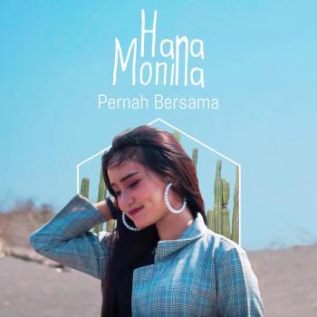 HANAMONINA - PERNAH BERSAMA