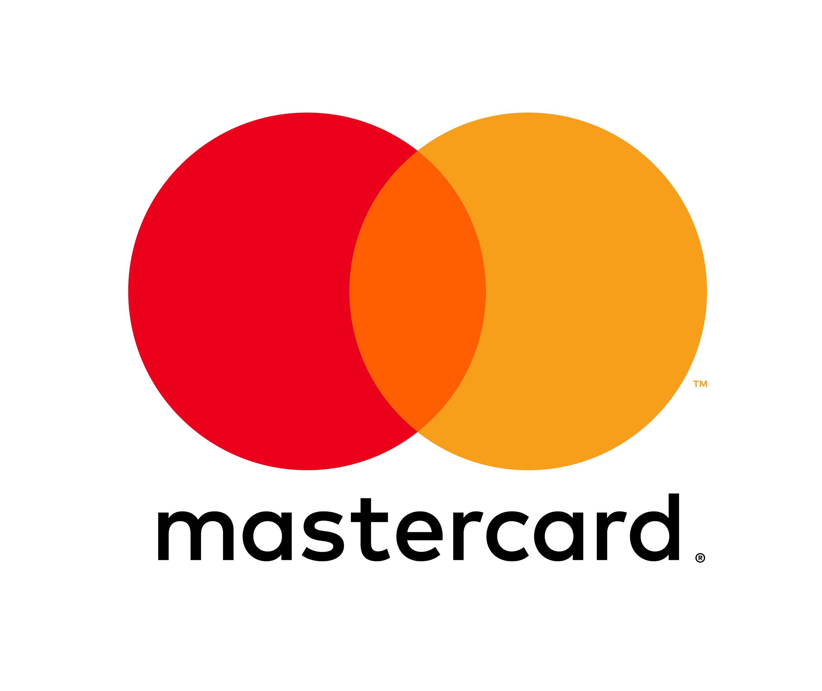 Mastercard Mengumumkan Penunjukan Dua Eksekutif Senior Baru  di Indonesia