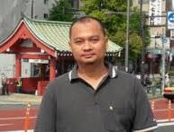 GLOBALISASI, TEKNOLOGI, DAN PENDIDIKAN INDONESIA