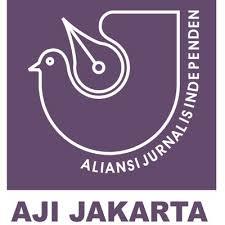 AJI Jakarta Kecam Intimidasi Terhadap Jurnalis di Tengah Pandemi COVID-19 di Banten