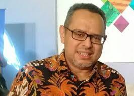 Kebangkitan Ekonomi Syariah di Indonesia dan Peranannya di Berbagai Sektor