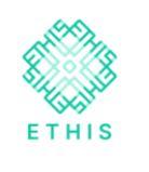 Ethis Group mengumpulkan RM6,8 juta (US$1,7 juta) dari Super-Angels