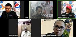 Pemekaran Papua harus  Perhatikan  Adat Istiadat Setempat