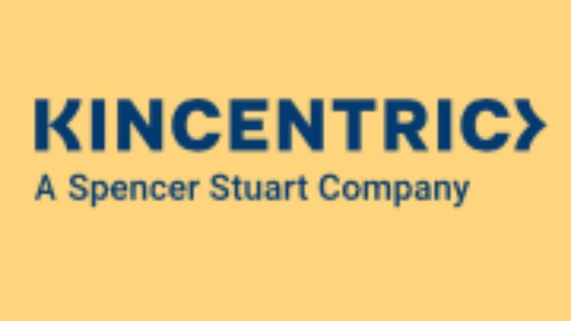 Kincentric Mengumumkan 4 Perusahaan Pemberi Kerja Terbaik di Indonesia untuk Tahun 2019