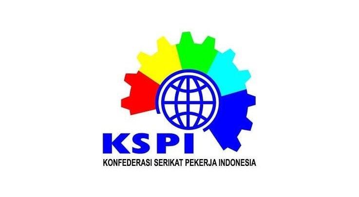 Terkait Pembentukan Tim Bersama Serikat Pekerja dan Panja Baleg RUU Cipta Kerja