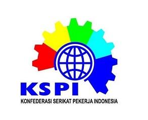 KSPI: THR, Mudik, dan TKA Merugikan Buruh