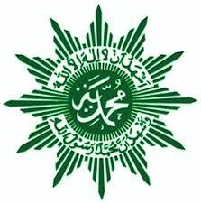 Pernyataan Sikap PP Muhammadiyah Terhadap Perpres 10 Th.2021