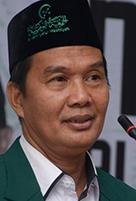 Soal Bom Bunuh Diri Makassar
