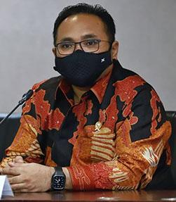 Kutuk Keras Pengeboman di Depan Gereja Katedral Makassar