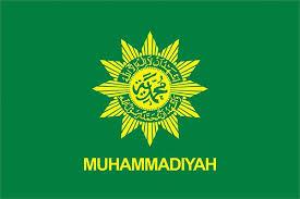 PERNYATAAN PERS PIMPINAN PUSAT MUHAMMADIYAH
