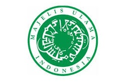 Fatwa Terbaru MUI Soal Shalat Idul Adha dan Penyembelihan Hewan Kurban