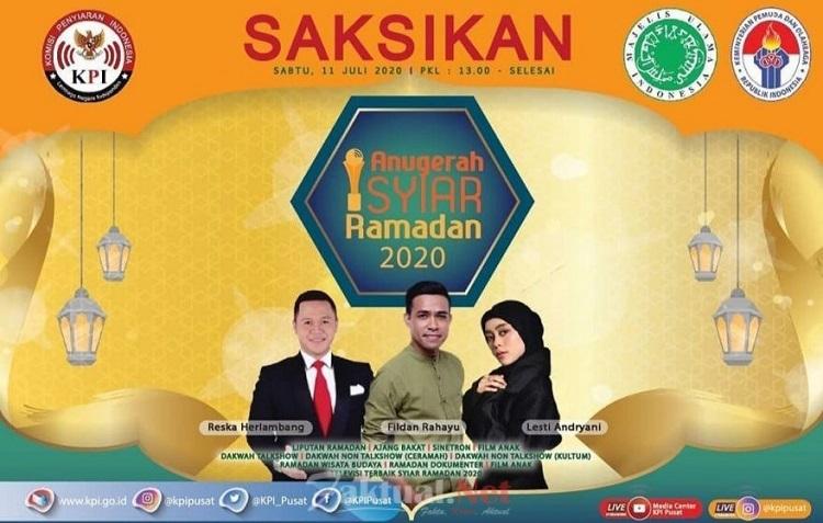 MUI-KPI-Kemenpora akan Gelar Anugerah Syiar Ramadan Virtual