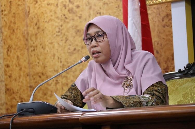 Daging Babi Diolah  Mirip Daging Sapi, DPR Sebut Pengawasan Pemerintah Lemah