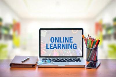 Online Learning Bikin Pening?