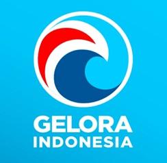 Partai Gelora Sleman Deklarasikan Dukungan Pada Paslon Kustini Sri Purnomo & Danang Maharsa