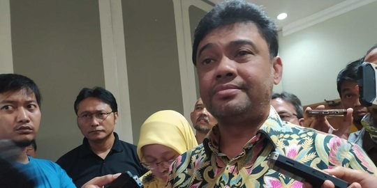 Aksi 5 Agustus Ditunda, KSPI Tegaskan Omnibus Law UU Cipta Kerja Cacat Formil