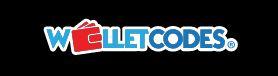 Wallet Codes Gandeng AVGI Dukung UKM Warnet E-Sport Bangkit