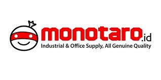 Monotaro