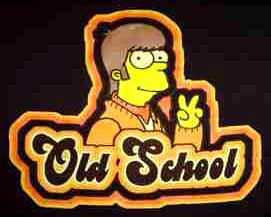 89854oldschool.jpg